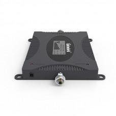 Усилитель сотовой связи lintratek, 850 МГц, 2g, 3g, 65 дБ