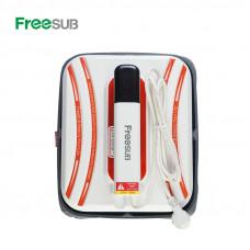 Портативный термопресс для футболок Freesub P1210