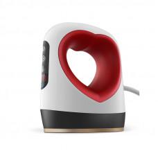 Мини-термопресс для печати логотипа Freesub P0203A