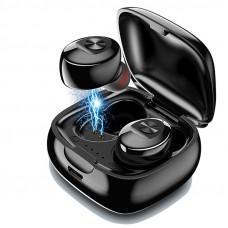 Наушники AECKON XG12 беспроводные с микрофоном для игр