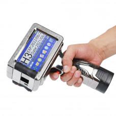 Ручной струйный принтер KELIER H3