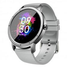 Фитнес-браслет смарт-часы водонепроницаемые HW21