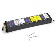 Аккумулятор для электроскутера Xiaomi Mijia M365, 36 В, 7,8 Ач