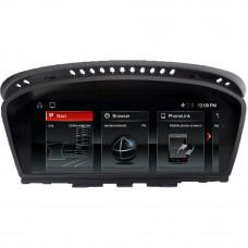 Автомобильный мультимедийный плеер 8.8 дюймов 1 Din с навигатором