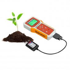 Ручной анализатор почвы для сельского хозяйства RS-TRREC-N01-1