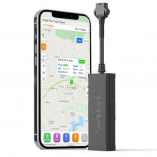GPS трекер SinoTrack ST-901М mini с SIM-картой водонепроницаемый оригинальный