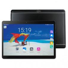Планшет-навигатор BlackSee Z40 Android 6, 2Sim 3/32, 10,1 IPS экран