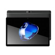 Планшет - Телефон UnisCom 5D706 3G 2 Sim память: 1+32Гб батарея 4000