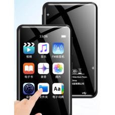 MP3 Плеер M8 2,4 дюйма 4 GB Bluetooth