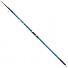 Удилище серфовое Shimano Alivio FX Tele Surf 4.20m max 150g, 4.20 м