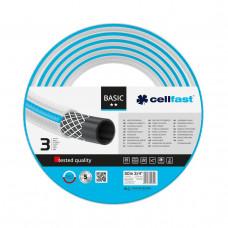 "Поливальний шланг Cellfast BASIC 3/4"" 50 м"