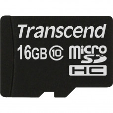 Лутший Выбор Карта памяти  microSDHC 16GB Class10 в Ассортименте