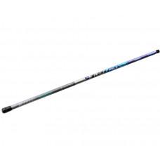 Маховое удилище Flagman S-Bleak Pole 3 м