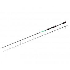 Спиннинговое удилище Azura Kenshin New 2.13м 1-5г
