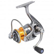 Катушка рыболовная Mikado River Flow 4004 FD
