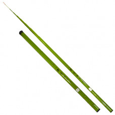 Удочка безколечная Sams Fish Bamboo SF24100 5.4 м (112275)